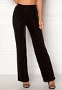 Thea velvet trousers