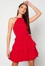 Nirena dress