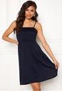 Calen SL Dress