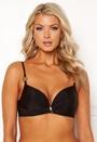 Cannes padded bra