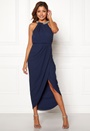Cernobio long dress