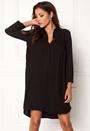 Everett Shirt Dress