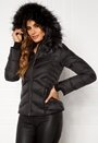 Genua Short Down Jacket