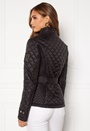 Sarraceno Short Jacket