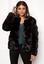Cozy Bubble Mid Jacket