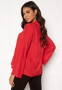Malley Blouse