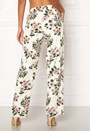 Trina Trousers