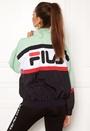 Kaya Wind Jacket