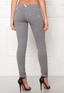 Skinny Shaping lw Legging