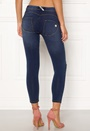 WR.UP Shaping RW Legging