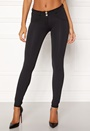 Skinny Shaping Legging