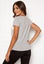 Gant Archive SS T-Shirt
