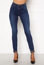 1981 Skinny High Jeans