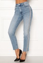 The It Girl Skinny Jeans