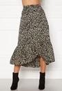 Michelle skirt