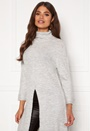 Milla long sweater