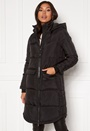 Patricia padded jacket
