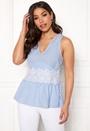 Savannah blouse