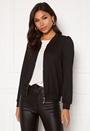 Simone puff jacket