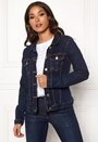 Skyler denim jacket