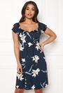Tessan dress