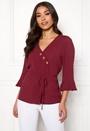 Tilly blouse