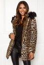 Trinny coat