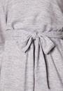 Beatrix midi dress