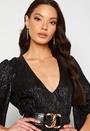 Giovanna Dress