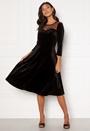 Hermine Dress