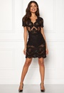 Mila Dress Guipure