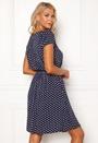 Logan S/S Dress