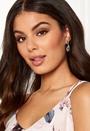 Sofia Earrings