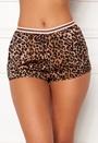 Edie S Pyjama Shorts