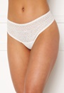 Dream Thong Lace 2-pack