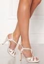 Amparo Shoe