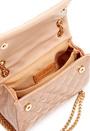 Sturla Bag