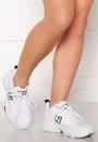MX608 Sneakers
