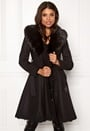 Nadine Coat Wool