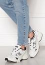 WX452 Sneakers