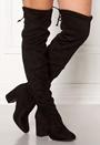 Erica High Leg Boots
