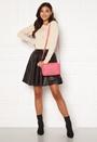 Bellamia L/S Knit Pullover