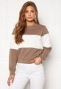 Glade L/S Sweat Pullover