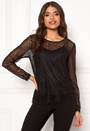 Melly L/S Top