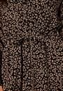 Tenny L/S Shirt Dress