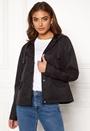 Celia June Short Jacket