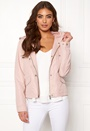 Celia June Short Jacket