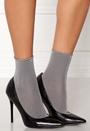 Darla Socks 3-Pack