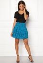 Muni Mini Skirt