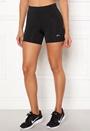 Feline Run Tight Shorts
